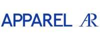 apparel_logo