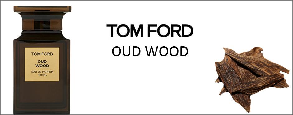 Картинки по запросу tom ford oud wood