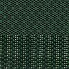 Офисные кресла Duorest Alpha A80H ― цвет зеленый