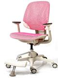 Ортопедические компьютерные кресла для детей Duoflex Kids Mesh