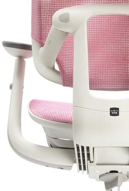 Детские ортопедические кресла DUOFLEX KIDS