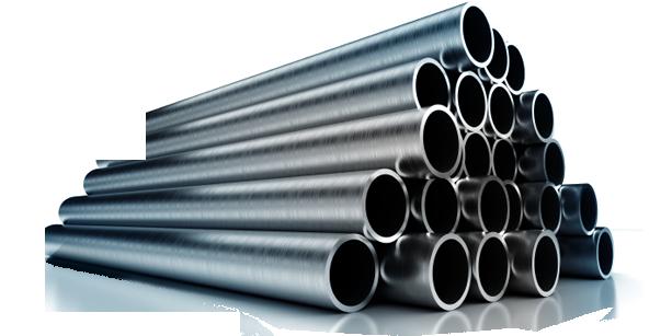 стальные трубы цена