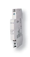 Дополнительные аксессуары для EFI (16-80A) ETI