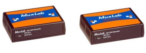 Цена MUXLAB 500700