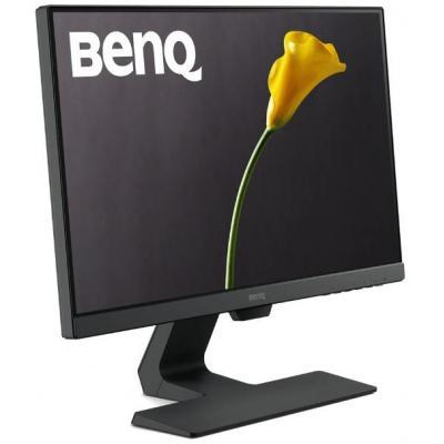 Монітор BenQ GW2280 (9H.LH4LB.QBE)