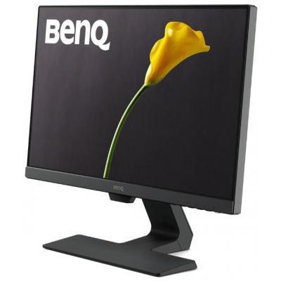 Опис BENQ GW2280
