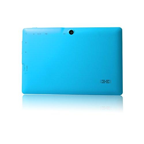 Ціна HAEHNE HN-PC-Q8NO-Azure
