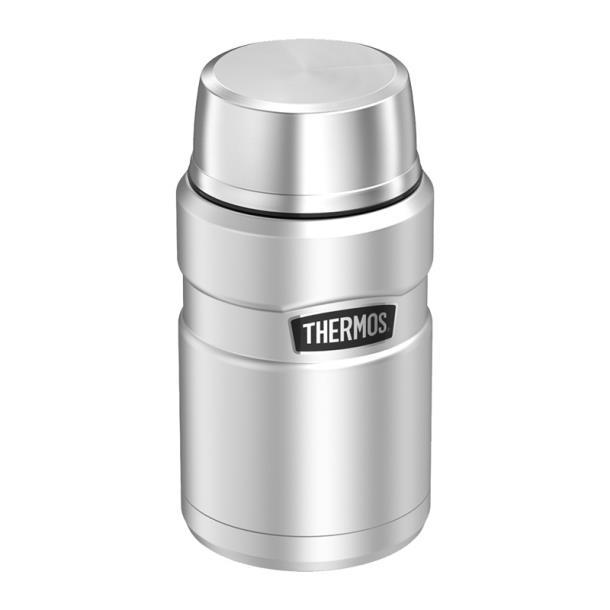 Цена THERMOS 173050