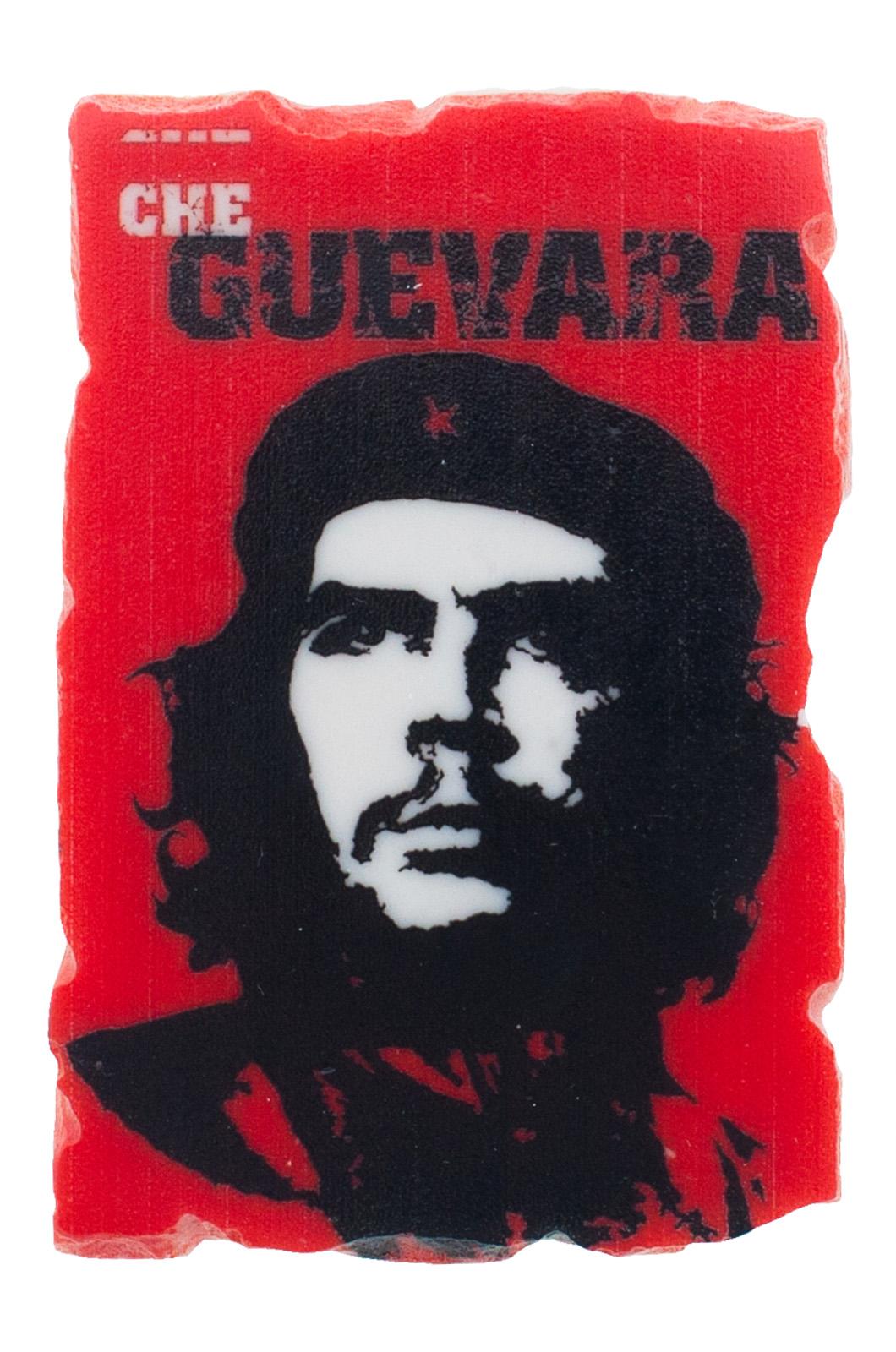 """Купить магнит """"Че Гевара"""" по выгодной цене с доставкой по стране"""
