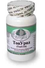 Tonurol