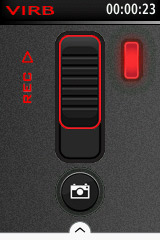 eTrex Touch 35 Smart Notifications