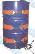 Инфракрасный обогреватели на полимерной основе