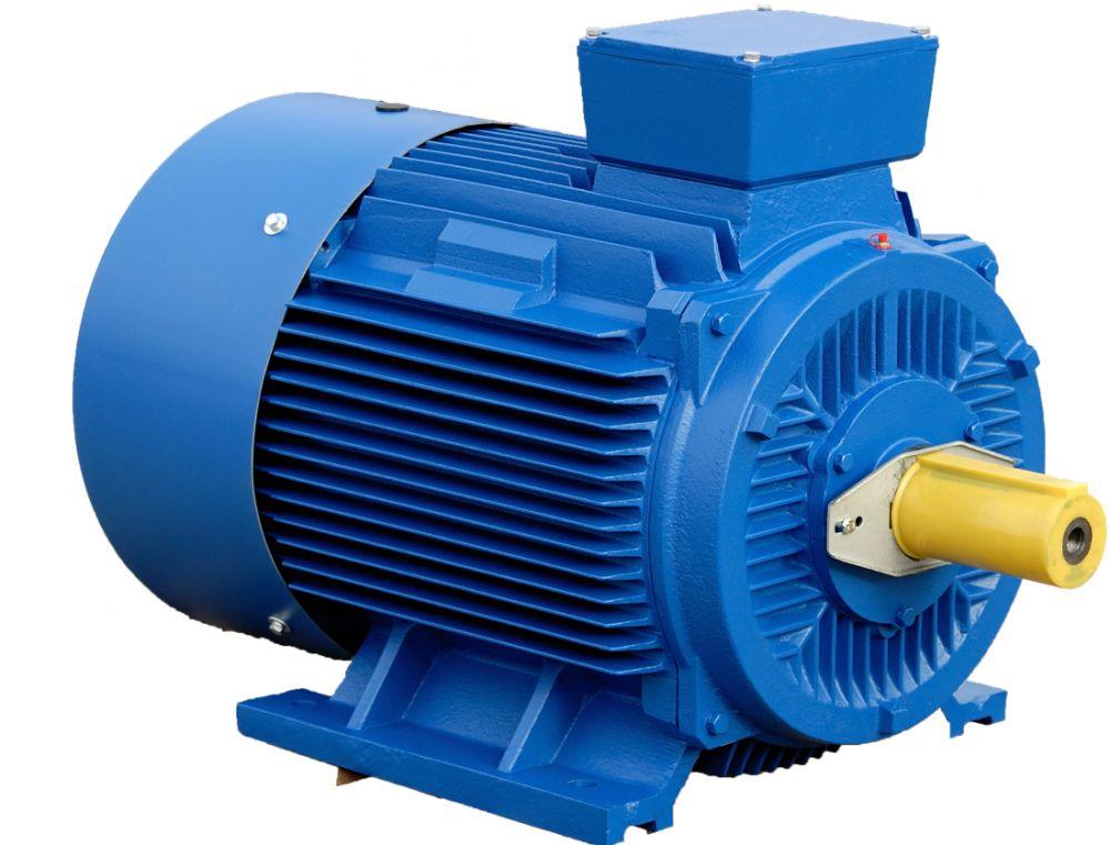 электродвигатель аир, фото, схема, паспорт, характеристики, инструкция, картинка, параметры, изготовитель, завод производитель