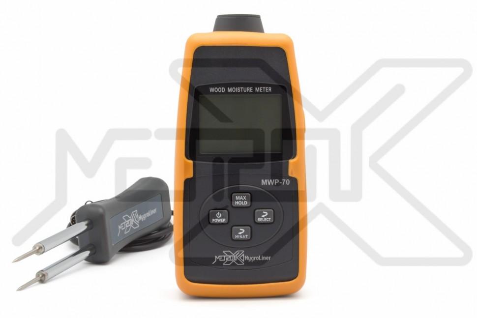 HygroLiner MWP-70