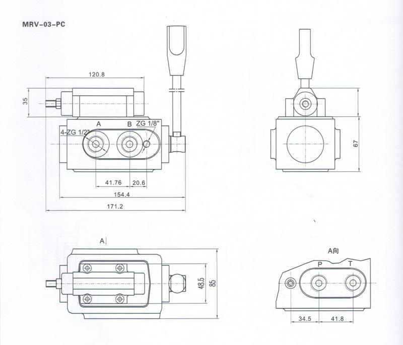 MRV-06-PC