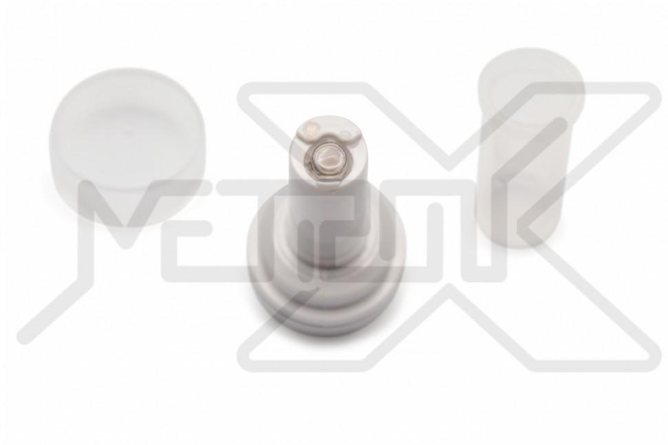 WaterLiner-WMM-EPH5X