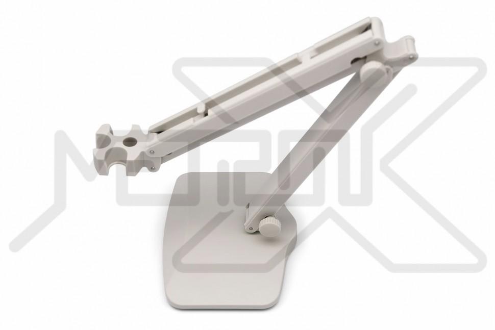 Держатель для электродов WaterLiner EHL-10 Держатель для электродов WaterLiner EHL-10