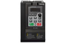 Частотные преобразователи Frecon FR200 Фрикон Частотный преобразователь (частотник) Frecon  FR100 FR200 фото, схема, габариты, паспорт, характеристики, инструкция, картинка, параметры, изготовитель, завод производитель