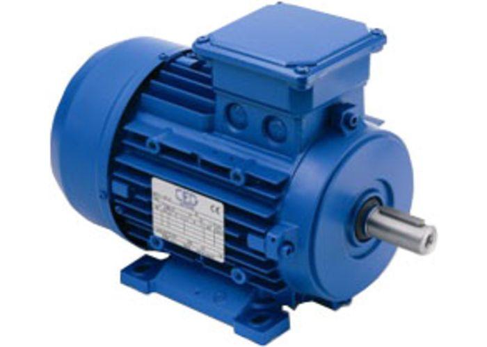 Габаритные, установочные и присоединительные размеры Габаритные, установочные и присоединительные размеры электродвигателей АИР