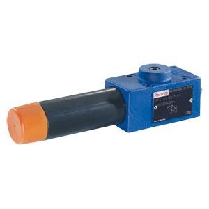 Гидроклапаны DR 6 DP DR 6 DP DR 6 DP гидроклапан Rexroth ― Рексрот. Клапан DR