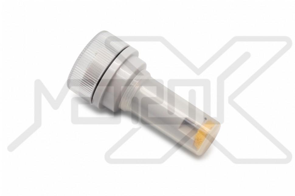 Сменный pH/EC/TDS электрод WaterLiner WMM-EPHEEC5X Метроникс WaterLiner WMM-EPHEEC5X Сменный pH/EC/TDS электрод