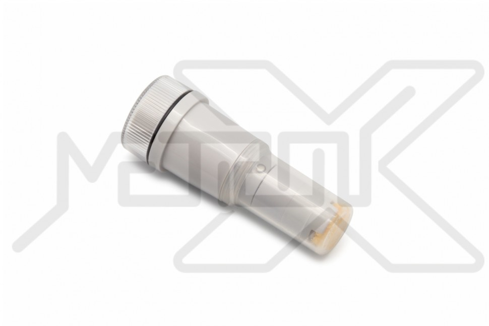 Сменный DO электрод WaterLiner WDO-EDO7X WaterLiner WDO-EDO7X Сменный DO электрод