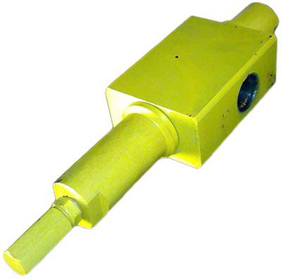 Гидроклапаны КС-3577.84.700А, КС-3577.84.700А-01