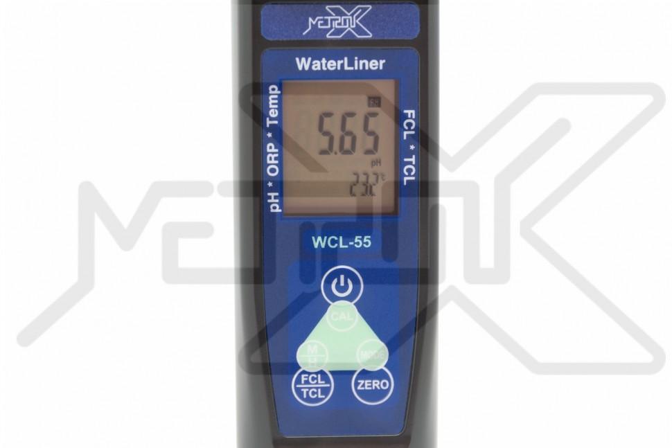 waterliner-wcl-55