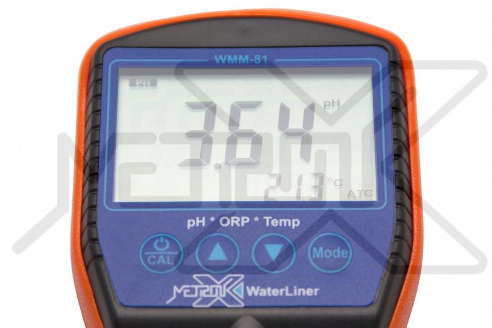 izmeritel-kachestva-vody-waterliner-wmm-81
