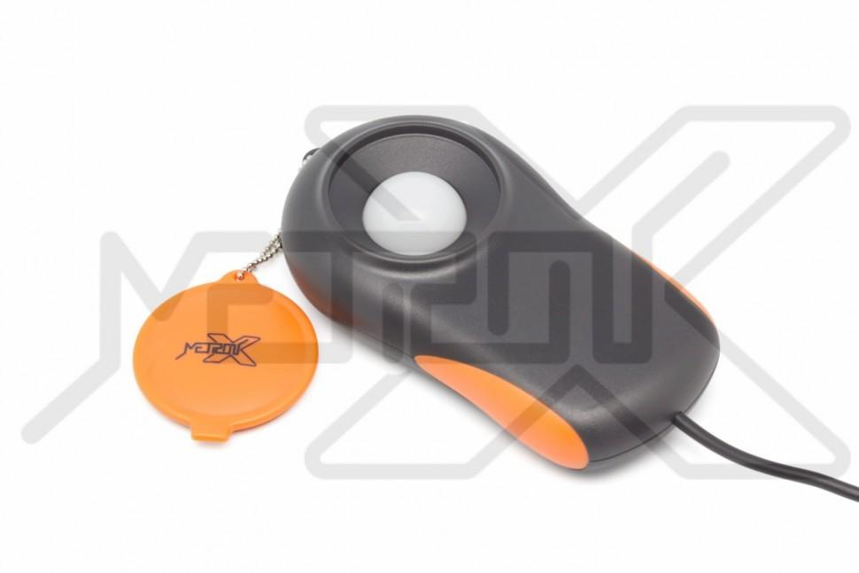lyuksmetr-luxliner-lme-30