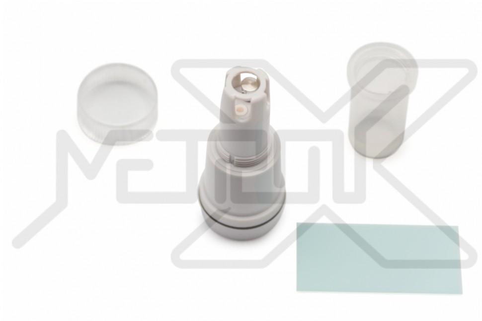 WaterLiner WRP-ERP, метроникс электрод