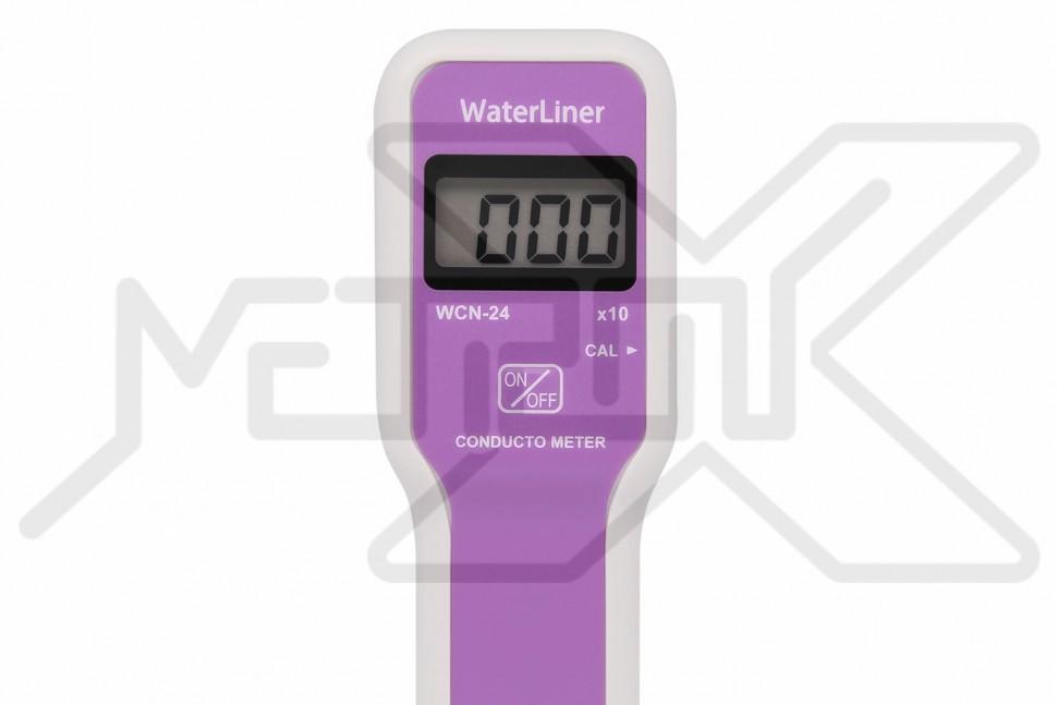 waterliner-wcn-24