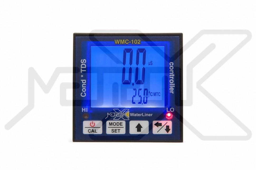 waterliner-wmc-102