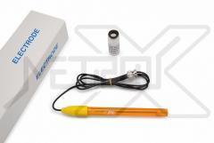Метроникс pH электрод WaterLiner EPHP-10
