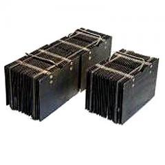 Фильтр магнитный ФМР-50, ФМР-100, ФМР-300 схема фото инструкция характеристики