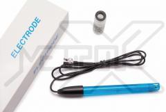 vneshniy-plastikovyy-orp-elektrod-erpp-10-metroniks