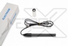 Внешний пластиковый EC/TDS электрод WaterLiner EECP-10