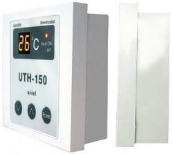 UTH ― 150