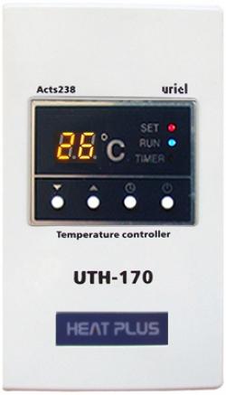 UTH ― 170