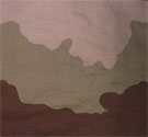 французский пустынный камуфляж Daguet Desert