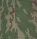 россикйский камуфляж ВСР-93