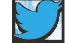 Наша сторінка на Твіттер