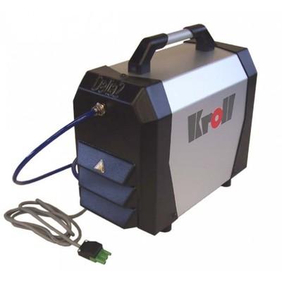 kompressor-kroll-ubk