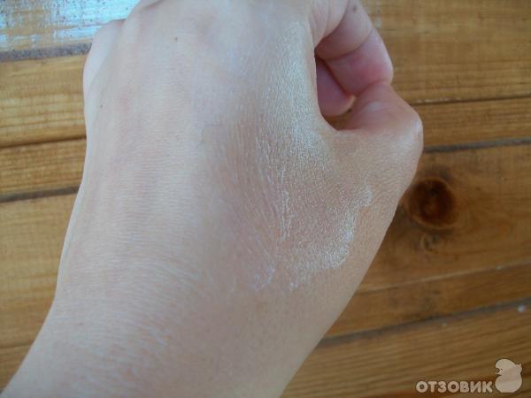 крем multi-4 syn-ake cream фото
