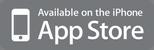 Скачать приложение Kazooloo для iPhone
