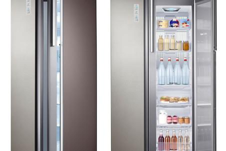 Холодильник Samsung Food ShowCase