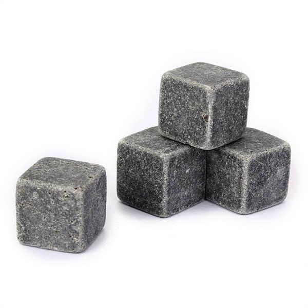виски льда камни
