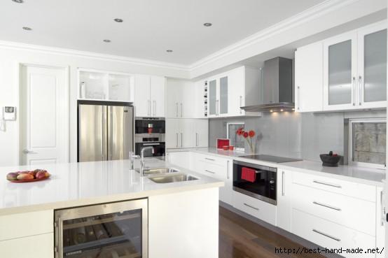 glossy-white-kitchen-2-554x369 (554x369, 80Kb)