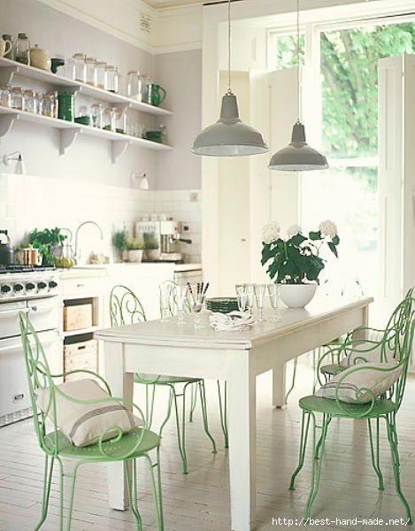 Kitchen-Design-004 (469x600, 135Kb)