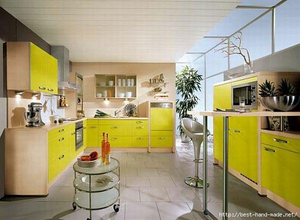 nobilia-yellow-kitchen-550x403 (600x440, 126Kb)